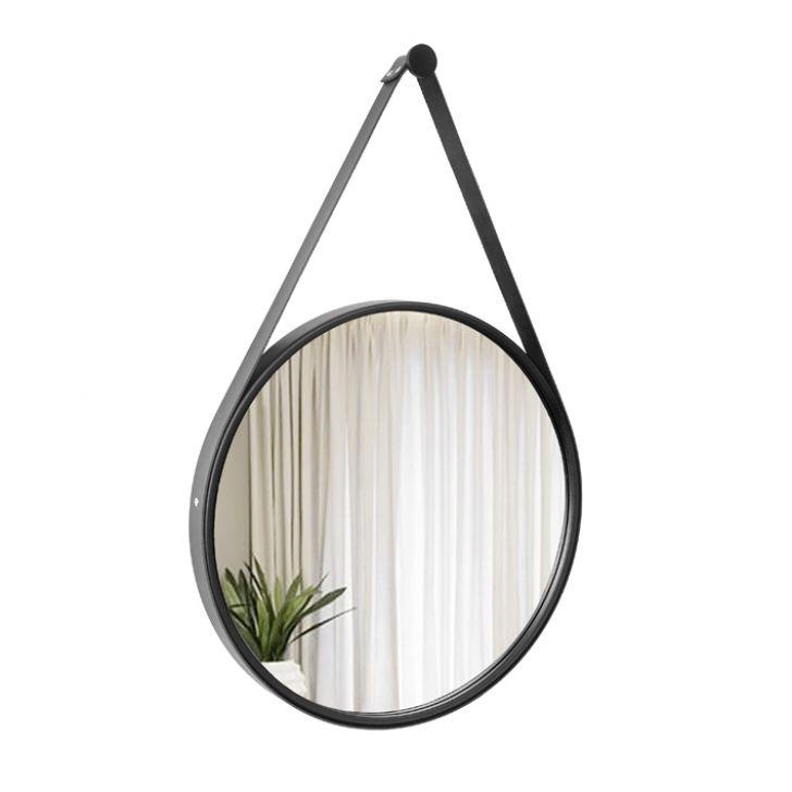 Espelho-Decorativo-Adnet-sala
