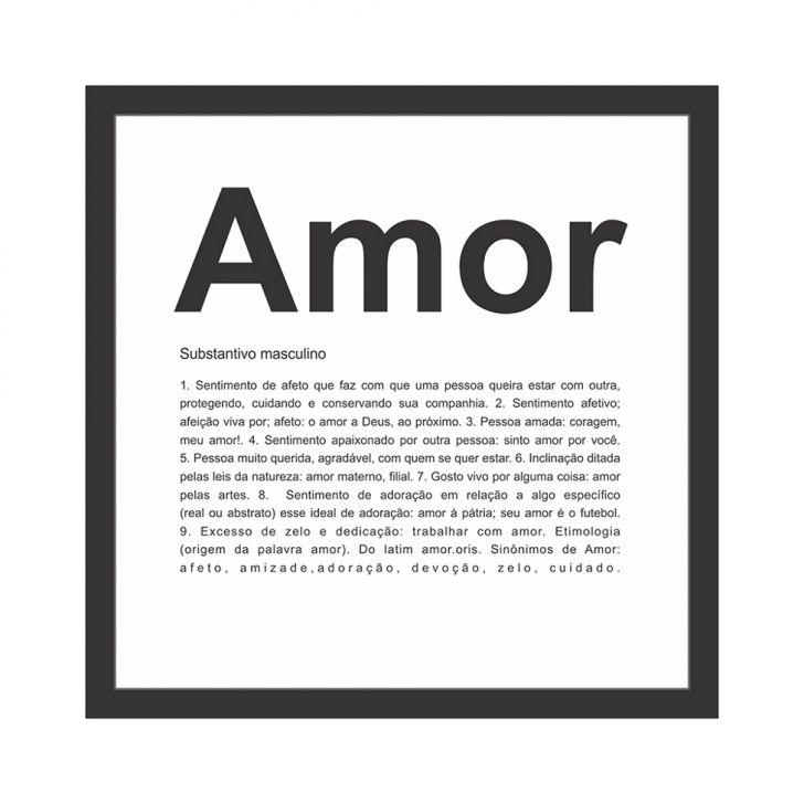 Quadro-Decorativo-Amor-sala