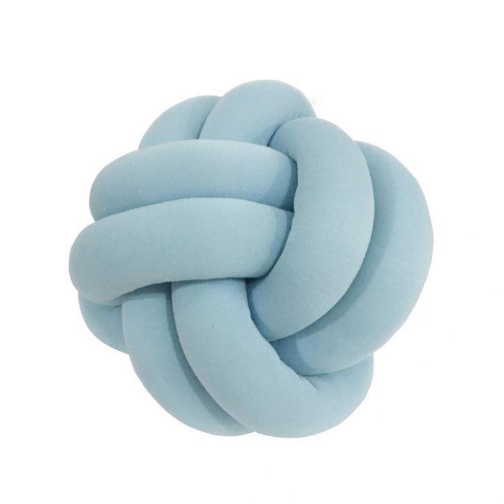 Almofada-Decorativa-no-knot