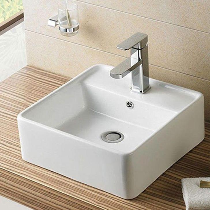 Cuba-de-Apoio-Banheiro-quadrada