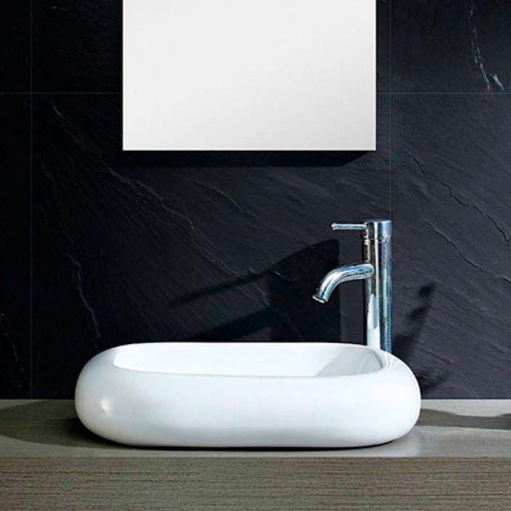 Cuba-de-Apoio-Banheiro-oval