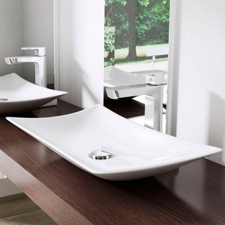 Cuba-de-Apoio-Banheiro-retangular