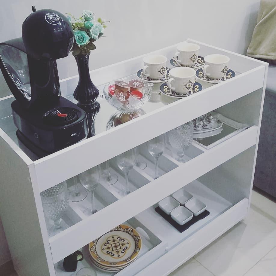 cantinho-café-simples