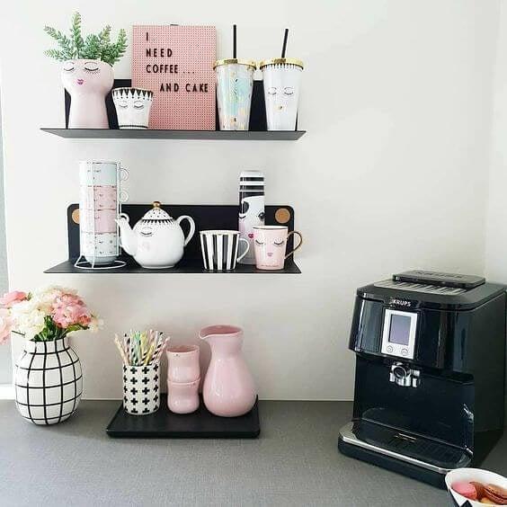cantinho-café-simples-decorado
