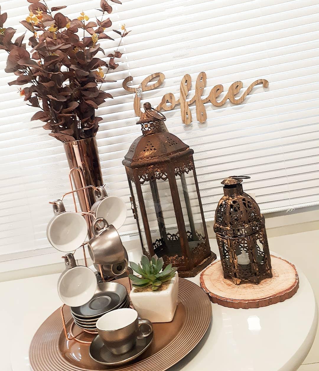 cantinho-café-simples-decorado-rustico