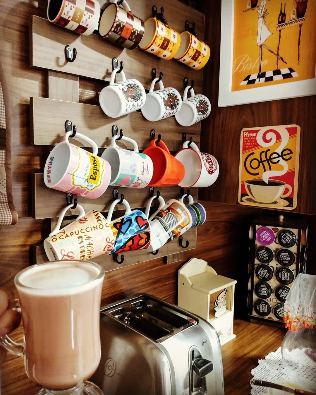 cantinho-café-decorado