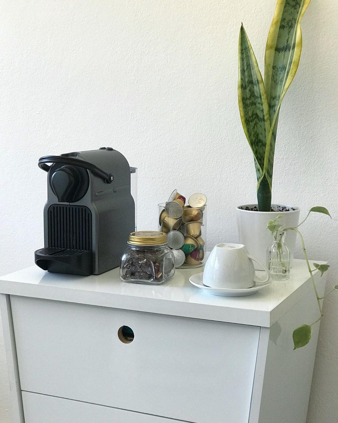 cantinho-café-como-montar-ideias