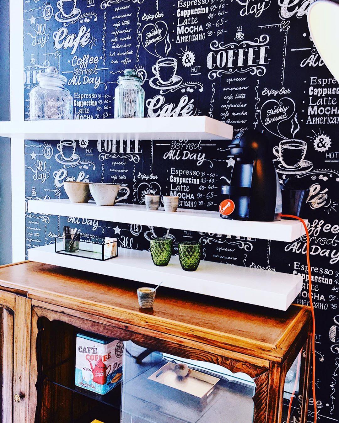 cantinho-café-como-montar-ideias-simples