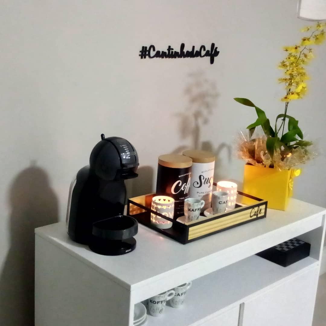 cantinho-café-simples-ideias-decoração
