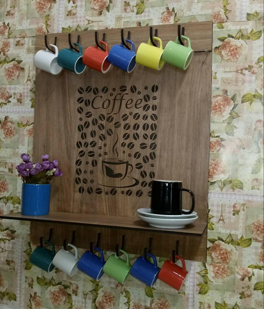 cantinho-café-ideias-decoração