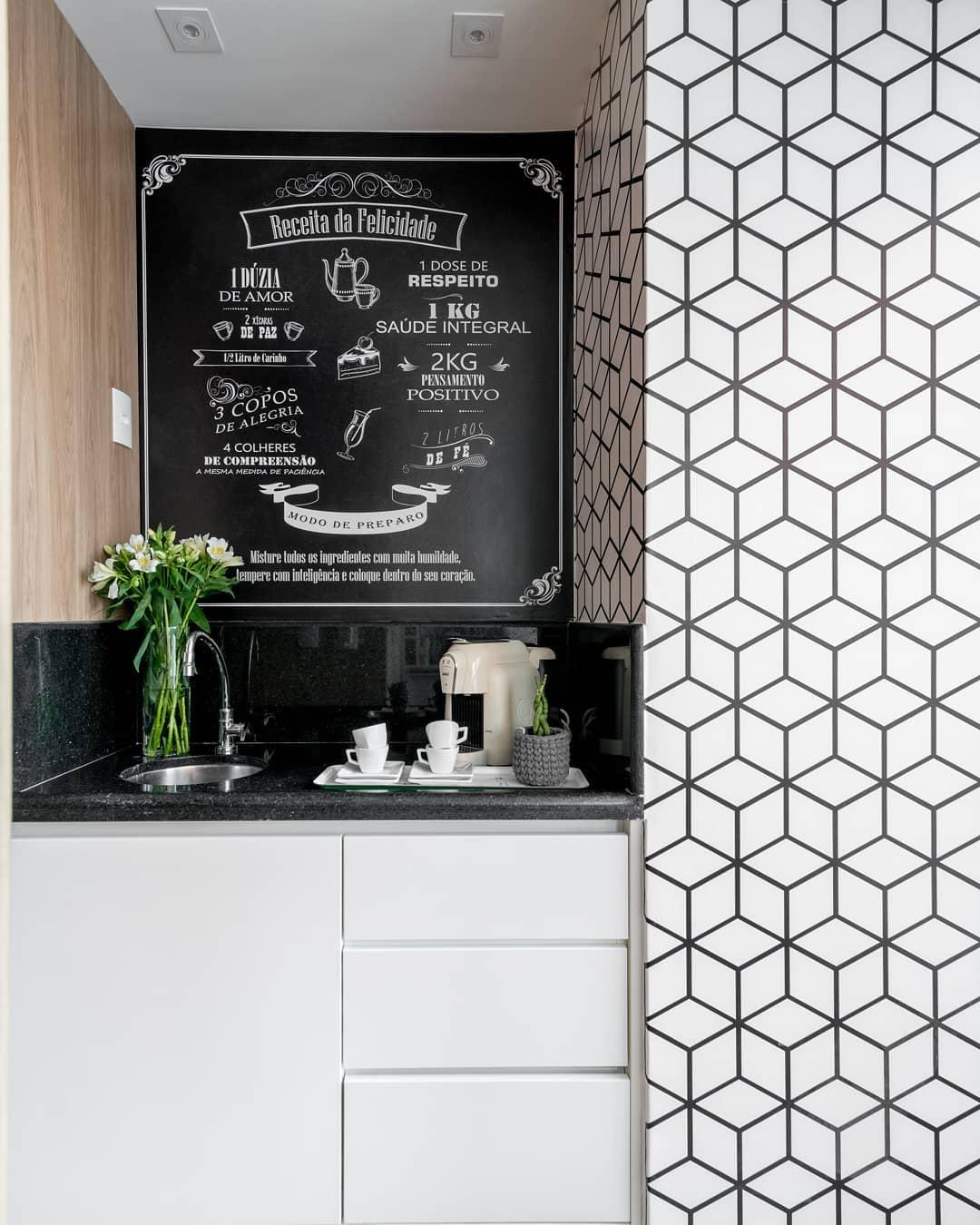 cantinho-café-ideias-decoração-moderno