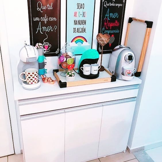 cantinho-café-ideias-decoração-pequeno
