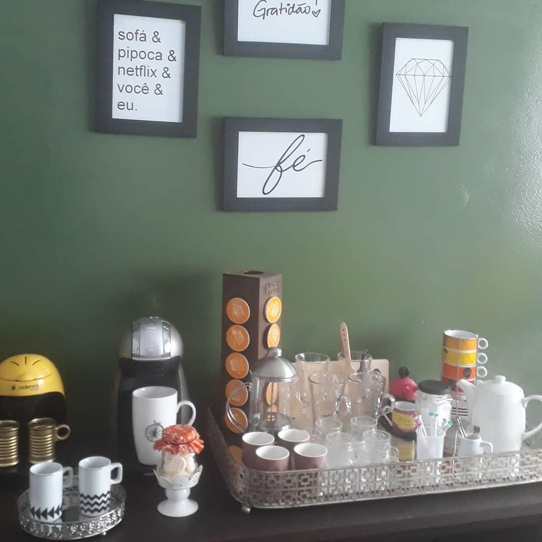 cantinho-café-ideias-decoração-simples