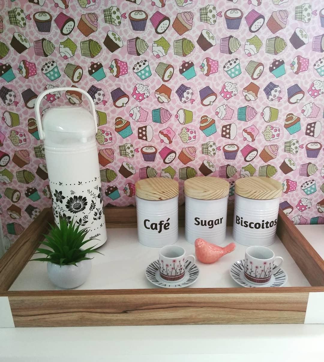 cantinho-café-decorado-simples