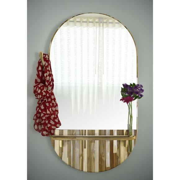 espelho-grande-com-prateleira