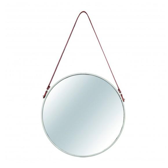 espelho-sala-adnet-redondo