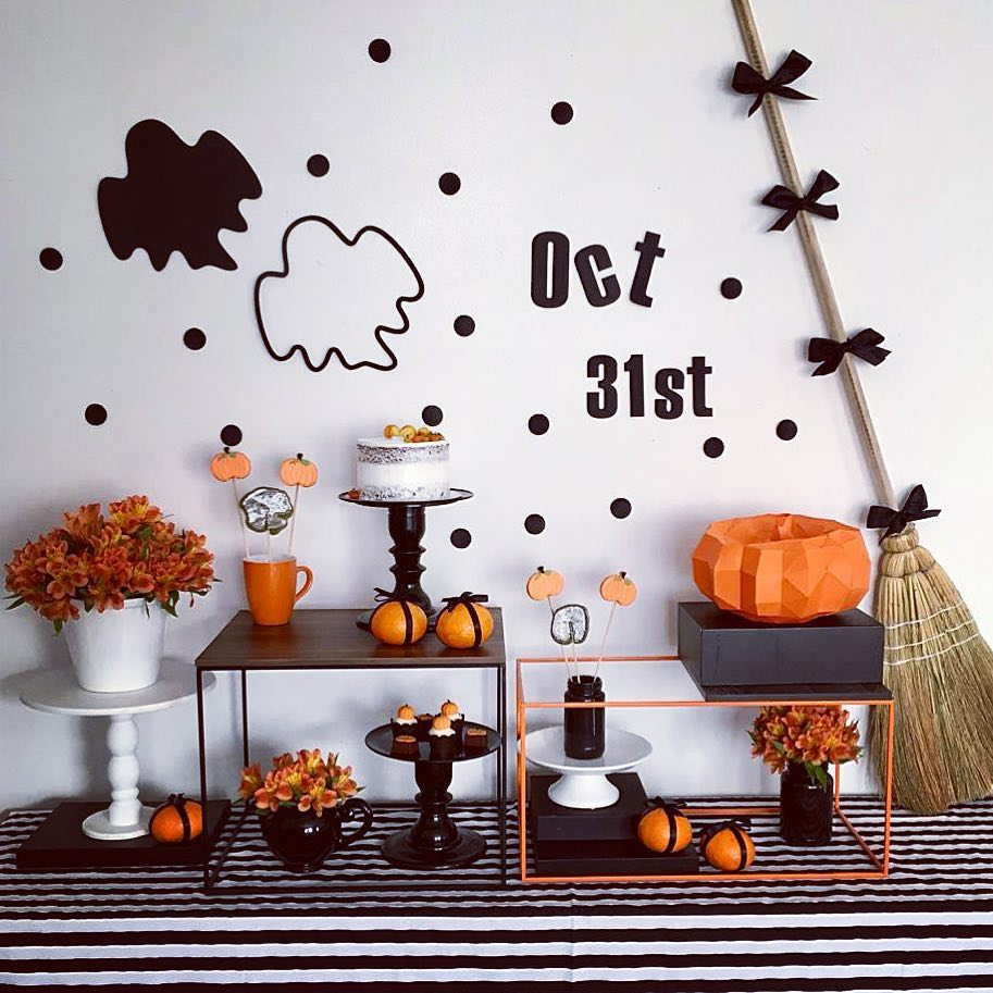 decoracao-halloween