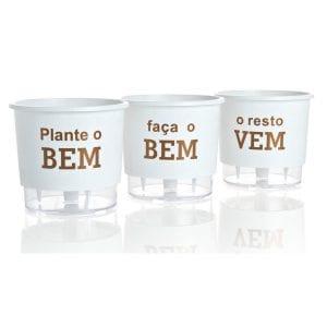3_vasos_autoirrigaveis_plante-bem