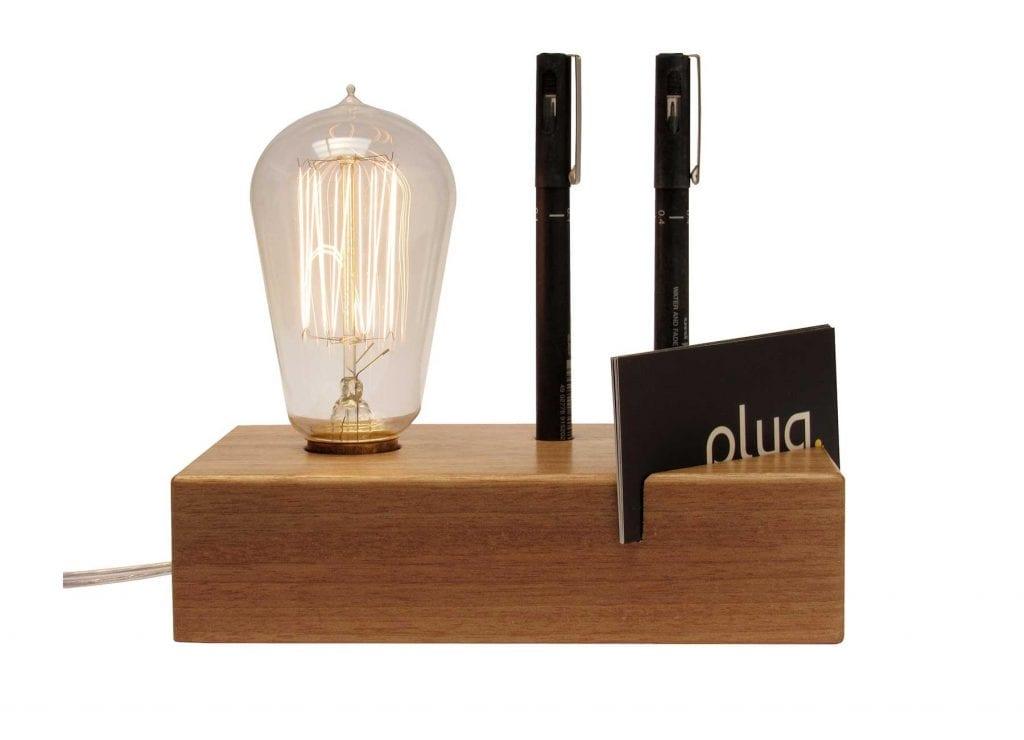 luminaria-de-mesa-madeira