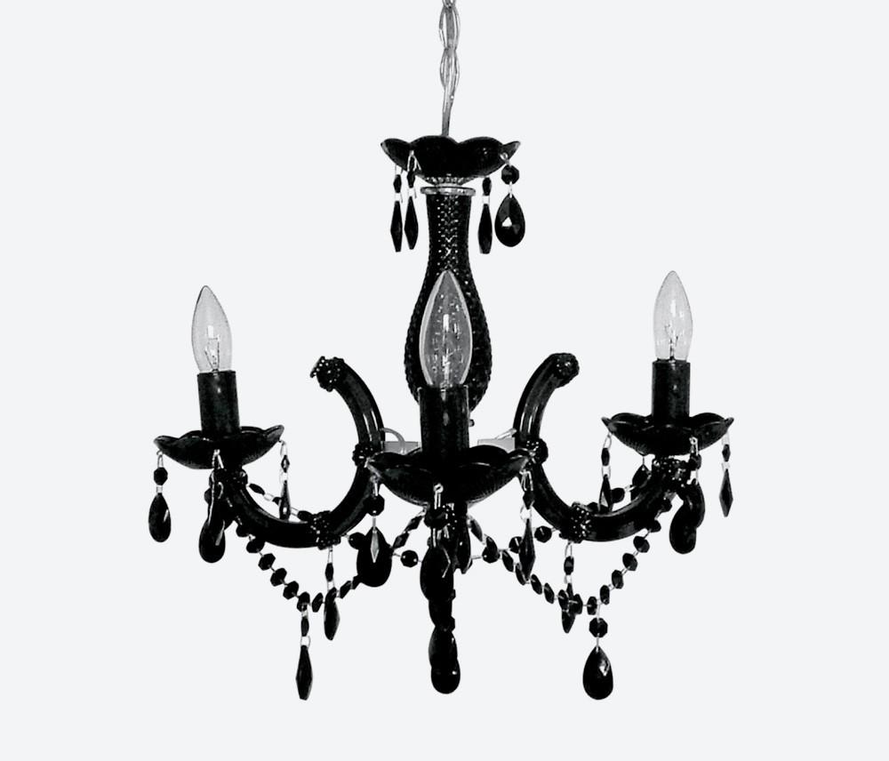 lustre-candelabro-preto
