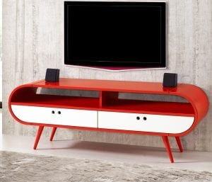 rack-tv-dreams-vermelho