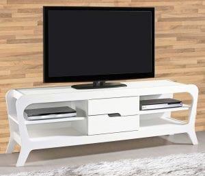 rack-tv-branco