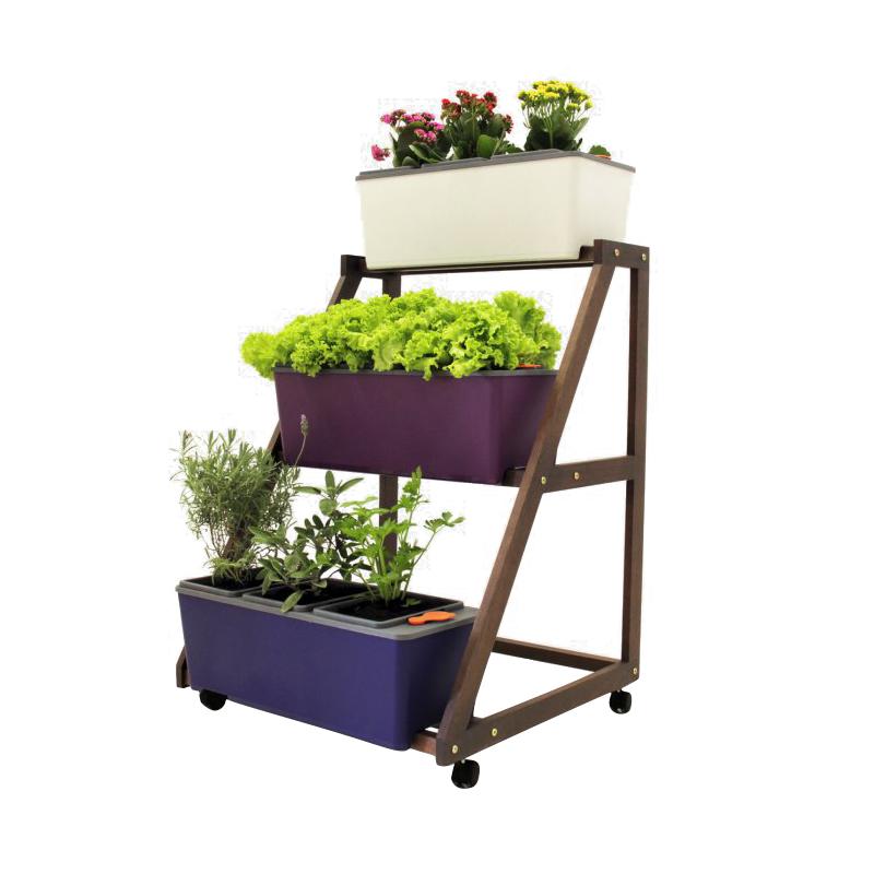 suporte_triplo_de_carrinho-jardim-varanda