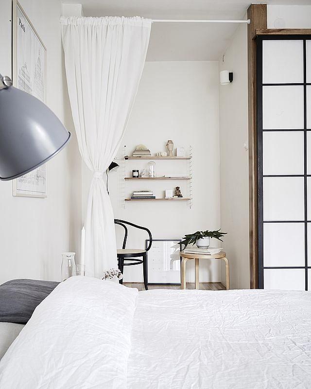 divisoria-ambientes-cortina
