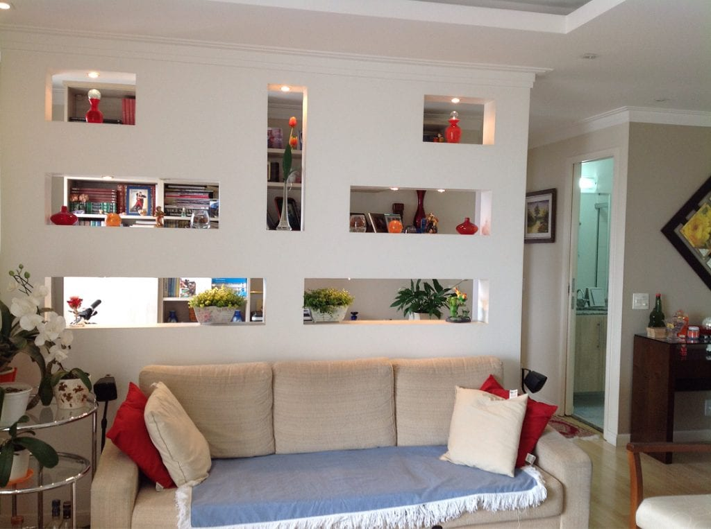 divisoria-ambientes-drywall[