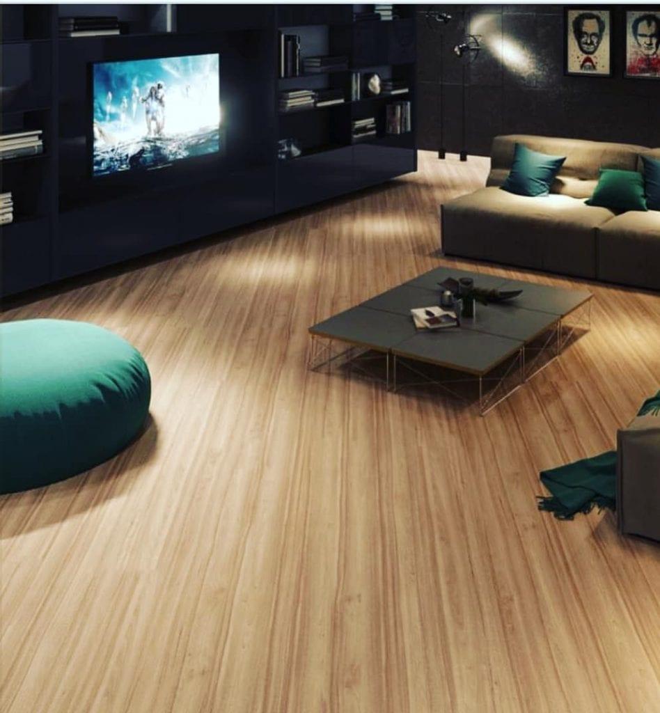 piso-para-sala-laminado