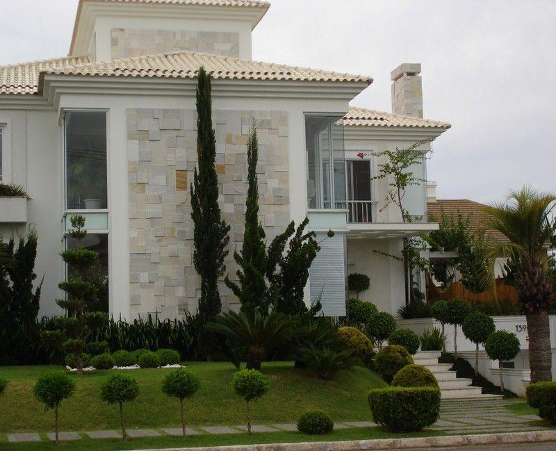 fachada-casa-com-pedras