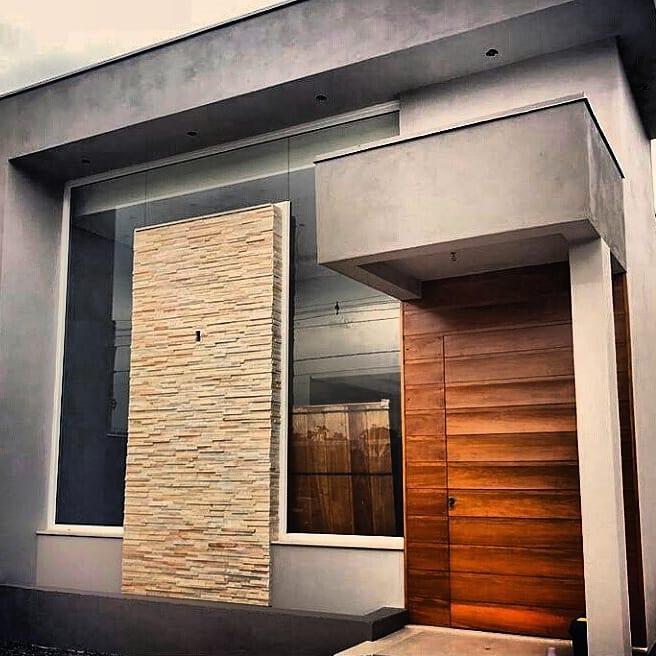 pedra-canjiquinha-fachada