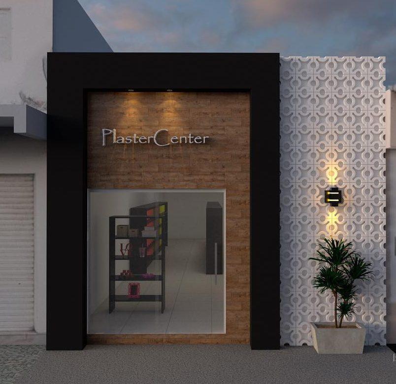 fachada-de-loja