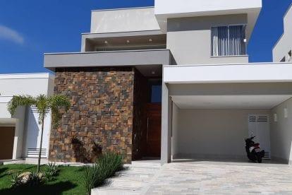 pedra-ferro-fachada