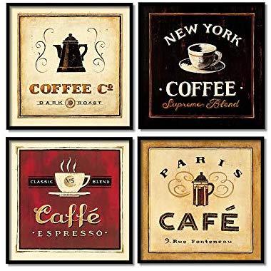 quadro-decorativo-cafe