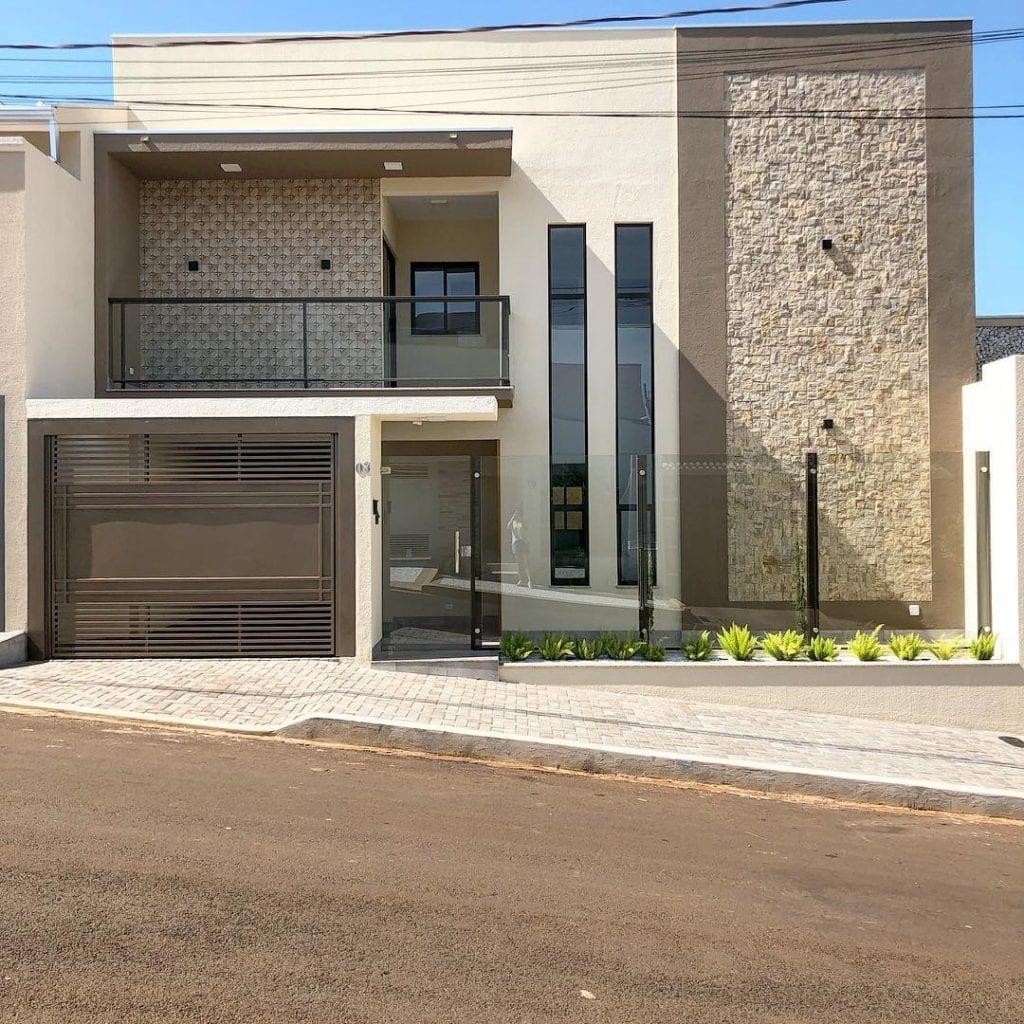 pedra-madeira-fachada-casa[