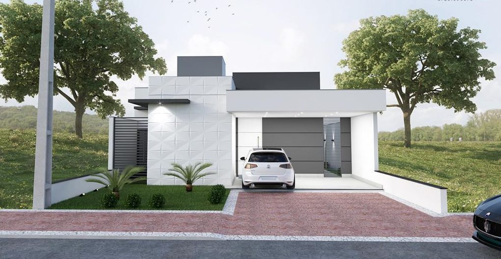 fachada-de-casa-terrea
