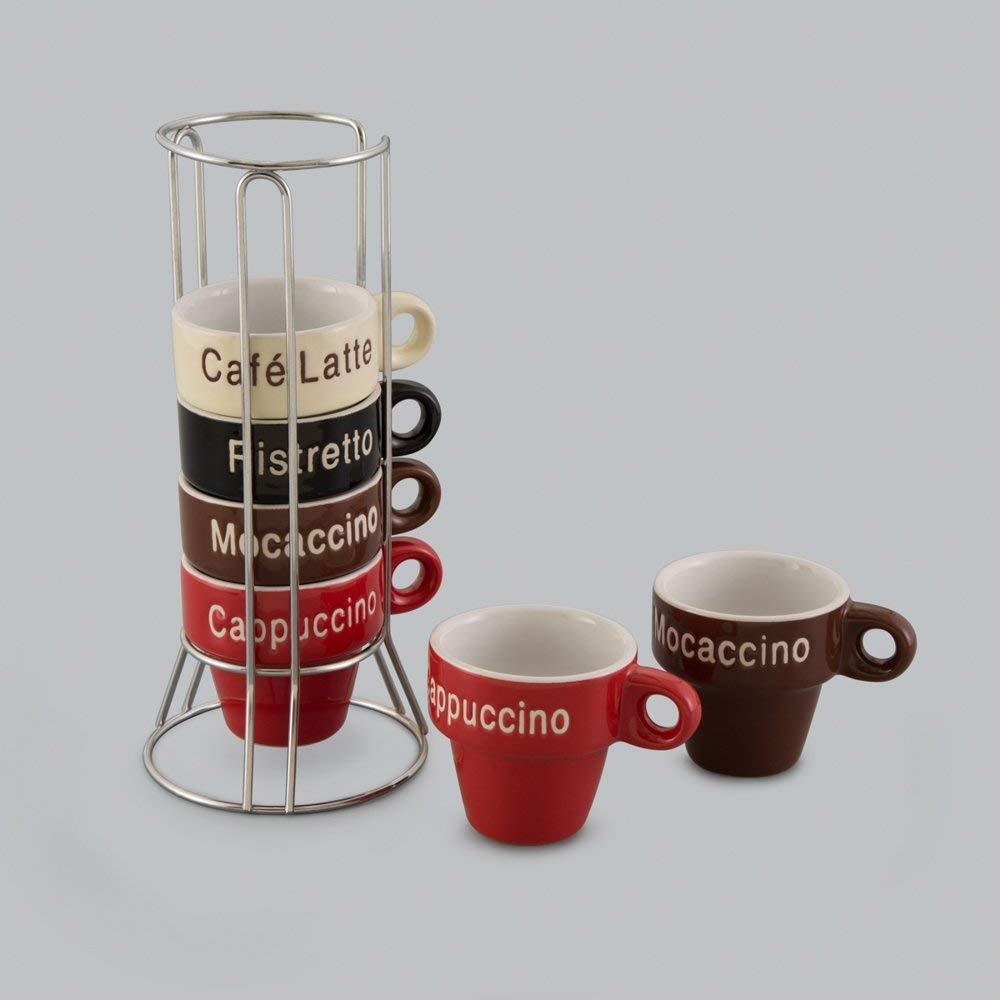 xicaras-cafe