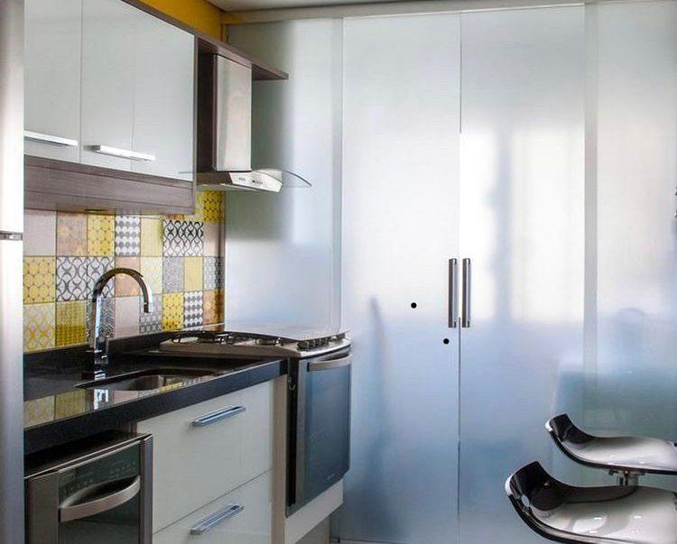divisoria-ambientes-vidro