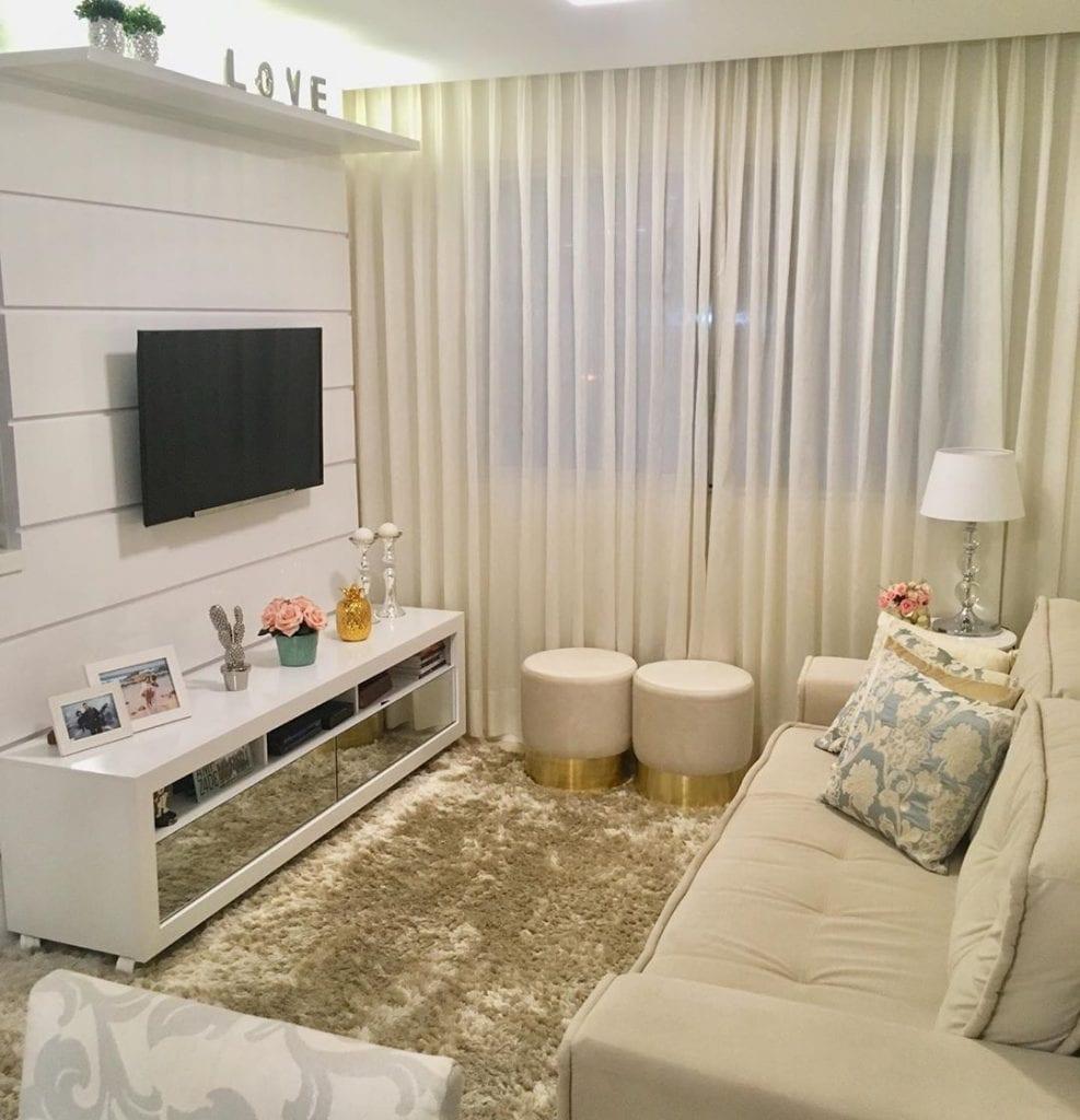 sala-clean-simples
