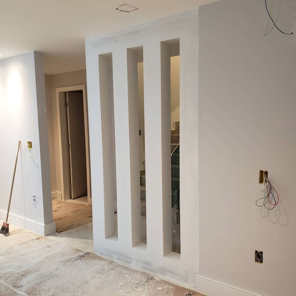 divisoria-ambientes-drywall