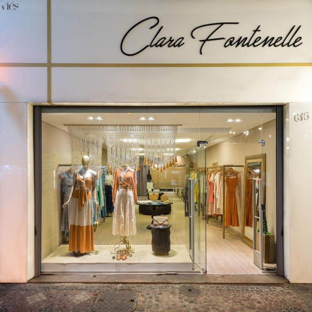 fachada-de-loja-feminina