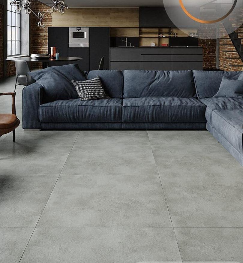 piso-sala-vinilico