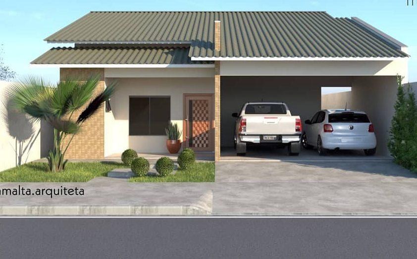 fachada-casa-simples-com-telhado