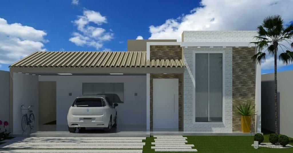 fachada-casa-simples