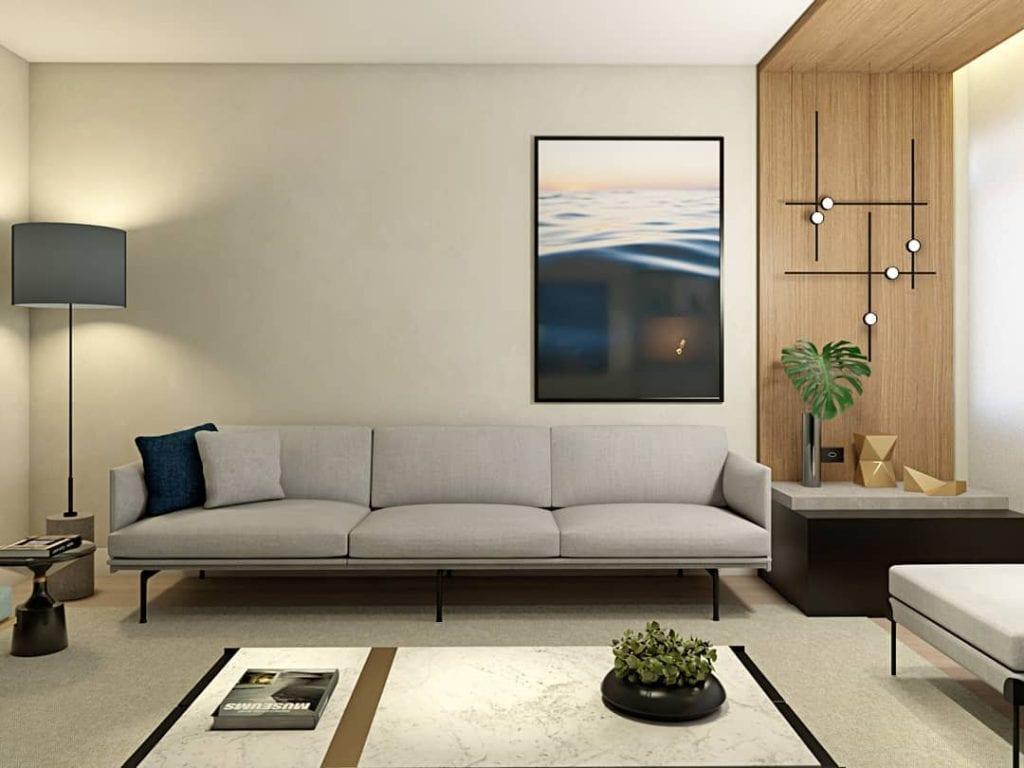 sala-estar-moderna-simples