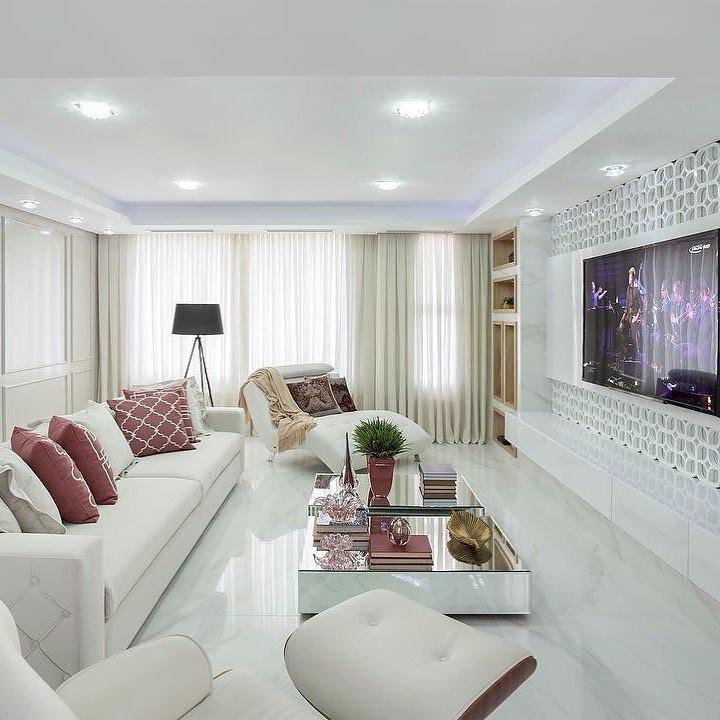 sala-moderna