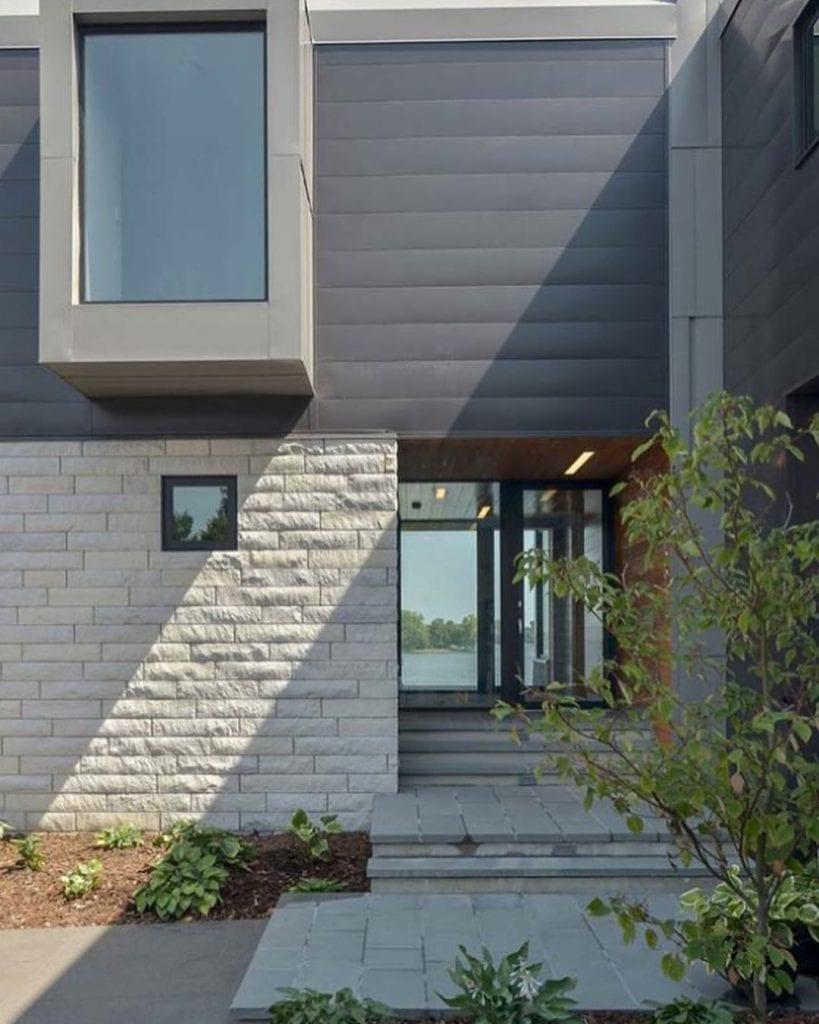 pedra-miracema-fachada
