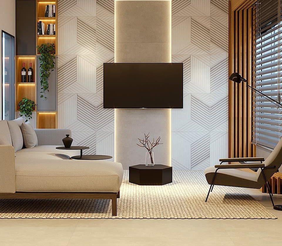piso-sala-porcelanato