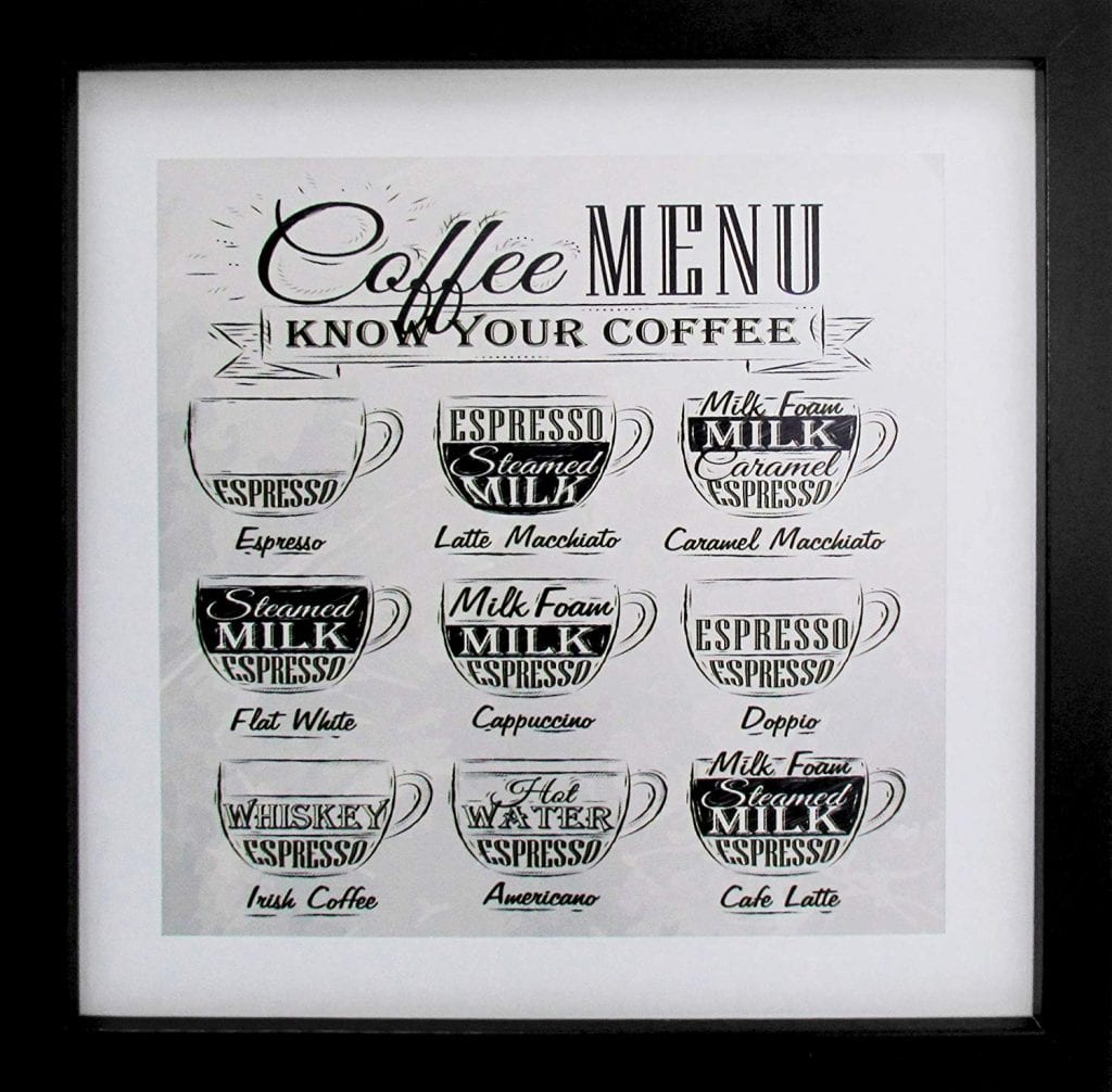 quadro-cafe